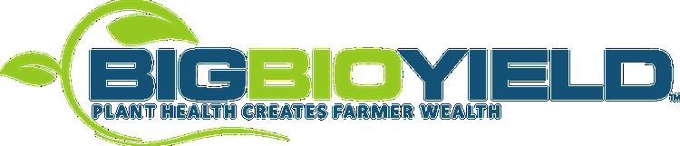 BigBioYield-Logo-Official-Print