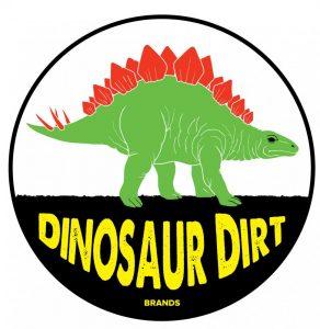 Dinosaur-Dirt-Logo
