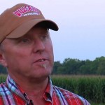 Bill Henry of Pleasant Hill, Missouri, Discusses His Experience with the Big Yield Team and our Yield Products