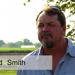 Rod Smith of F3 Systems Discusses High Yield Corn and BP In-Furrow