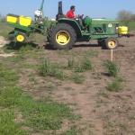 Corn Planting 2