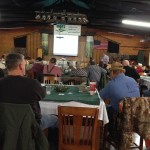 Grower Meeting 1