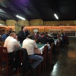 Grower Meeting 3
