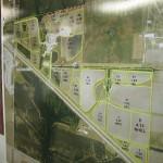 Hanging Maps 2
