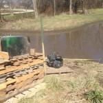 Pumping Water 10