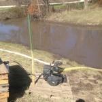 Pumping Water 2