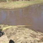 Pumping Water 3