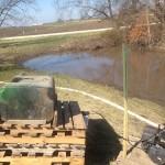 Pumping Water 5