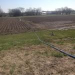 Pumping Water 6