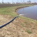 Pumping Water 8