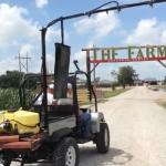 Corn Yield Tests
