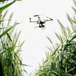 UAV Show