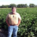 Glen Crowe of Pathway Biologic Discusses the CRD Product Line
