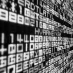 Big Data with Attribution CC