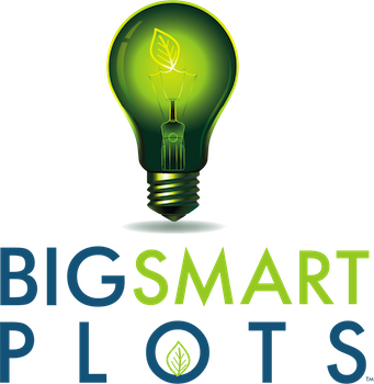 BigSmartPlots-Logo-Official-Screen