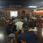 BigYield_US-Grower-Meeting-10