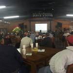 BigYield_US-Grower-Meeting-12