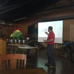 BigYield_US-Grower-Meeting-13