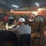 BigYield_US-Grower-Meeting-14