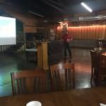 BigYield_US-Grower-Meeting-15