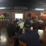 BigYield_US-Grower-Meeting-16