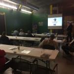 BigYield_US-Grower-Meeting-17