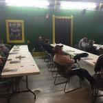 BigYield_US-Grower-Meeting-19