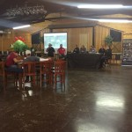 BigYield_US-Grower-Meeting-20
