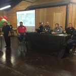 BigYield_US-Grower-Meeting-21