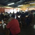 BigYield_US-Grower-Meeting-4
