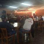 BigYield_US-Grower-Meeting-5