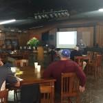 BigYield_US-Grower-Meeting-6