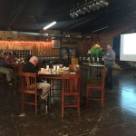 BigYield_US-Grower-Meeting-7