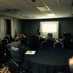 East-Coast-Grower-Meeting-11