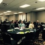 East-Coast-Grower-Meeting-13