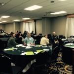 East-Coast-Grower-Meeting-14