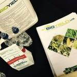 East-Coast-Grower-Meeting-16