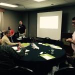 East-Coast-Grower-Meeting-17