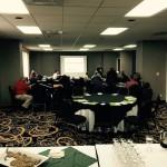 East-Coast-Grower-Meeting-4