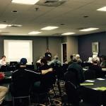 East-Coast-Grower-Meeting-5