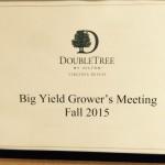 East-Coast-Grower-Meeting-8