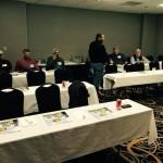 East-Coast-Grower-Meeting-9