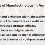 Why-Use-Nano-in-Ag