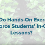 Hands-on-Exercises