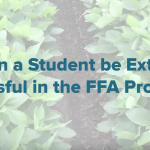 How-Can-an-FAA-Student-Be-Successfull