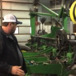 In-Furrow Application Tips
