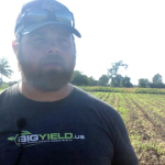 Making Cover Crops Profitable
