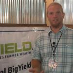 FFA Advisers BigYield Challenge
