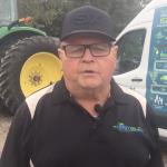 VISPS Grain Marketing