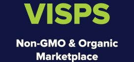 The Non-GMO and Organic Marketplace Webinar